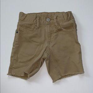 Gap (boys) shorts